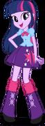 Twilight Sparkle (Equestria Girls)