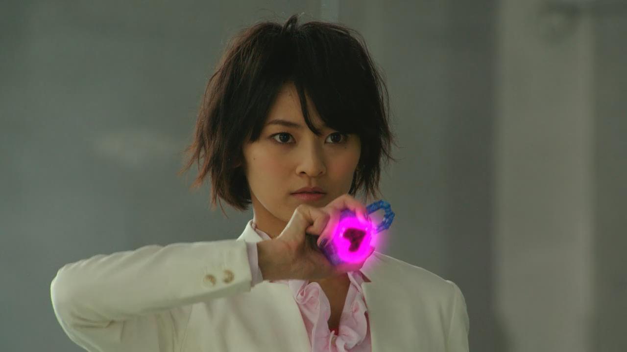 Yoko Minato