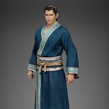 Zhuge Dan Civilian Clothes (DW9).png