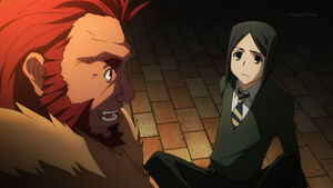 01 Rider and Waver
