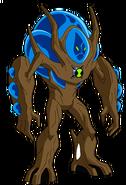 Alien-gallery ultimate swampfire