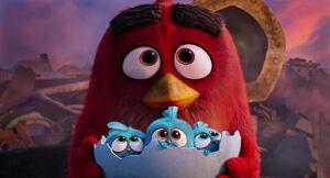 Angry-birds-disneyscreencaps.com-9751