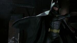 Batman-movie-screencaps.com-439