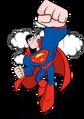 CharacterArt-superman-DCSF