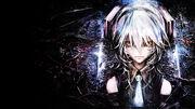 Desktop-Hatsune-Miku-HD-Wallpapers