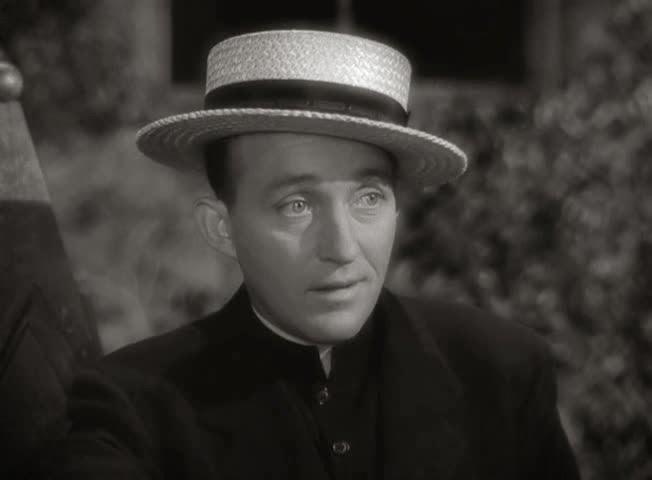 Chuck O'Malley