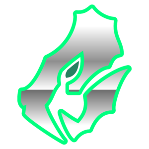Green ryusoul