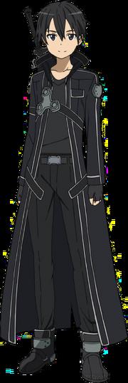Kirito Full Body.png