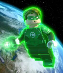 Lego-Hal-Jordan