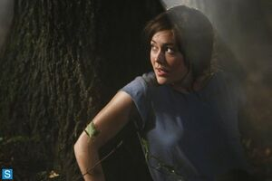 Liz-attempts-to-escape-the-Stewmaker