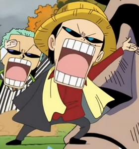 Luffy106