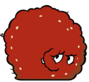 Meatwad.png