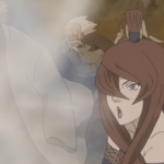 Mei obscures the Rinnegan.png