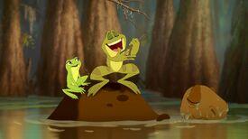 Princess-and-the-frog-disneyscreencaps.com-4557