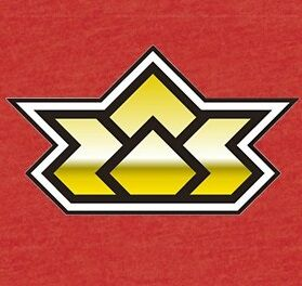 Raf,750x1000,075,t,red triblend.u1