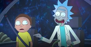 Rick-and-morty-space-jam-2-cameo-hbo-max-1275981-1280x0