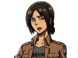 Ymir (Attack on Titan)