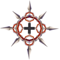 120px-Eternal Flames KHII