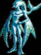 761px-Zora Artwork (Ocarina of Time)