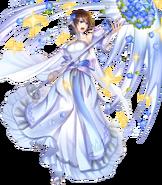 BridalTanithSpecial FEH