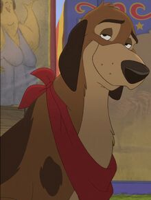 Cash-from Fox and the Hound 2.jpg