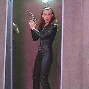 Elizabeth Hurley as Vanessa Kensington 90