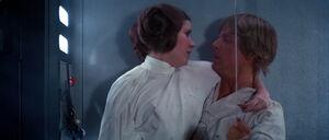 Star-wars4-movie-screencaps com-10458
