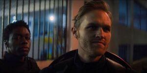 Walker-warns-Sam-and-Bucky