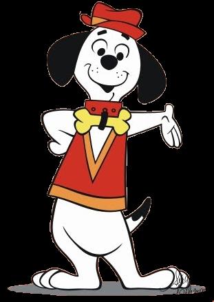 Beegle Beagle