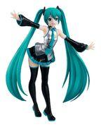 Figura-hatsune-miku-character-vocal-series-01-vocaloid-pop-up-parade-01
