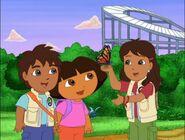 Go Diego Go Diego Alicia and Dora
