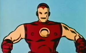 Ironman1966