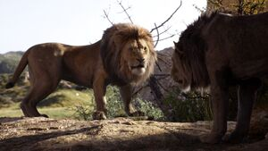 Lionking2019-animationscreencaps.com-849