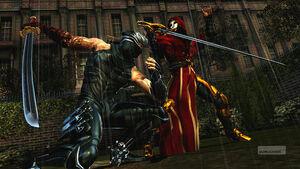 Ninja-Gaiden-III-ninja-gaiden-24865109-640-360