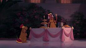 Princess-and-the-frog-disneyscreencaps.com-2543