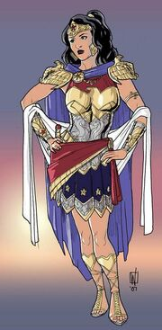 1271527-queen hippolyta super.jpg