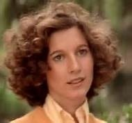 Annie Brackett
