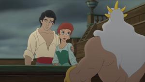 Ariel eric (2)
