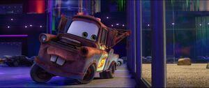 Cars2-disneyscreencaps.com-2330