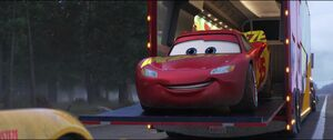 Cars 3 2017 Screenshot 1757