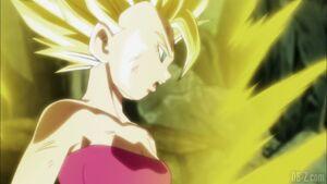 Dragon-Ball-Super-Episode-113-00010-Caulifla