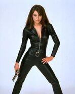 Elizabeth Hurley as Vanessa Kensington 432213