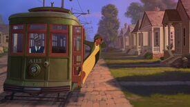 4k-princessfrog-animationscreencaps.com-1076
