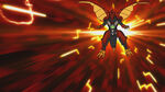 Bakugan Short 16 Thumbnail MPX
