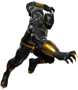 Black-Panther-Marvel-vs-Capcom-Infinite
