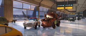 Cars2-disneyscreencaps.com-5085