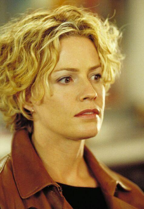 Dr. Linda McKay