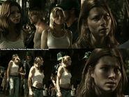 Jessica Biel as Erin Hardesty - DeletedScenes