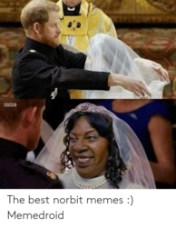The-best-norbit-memes-memedroid-51630332