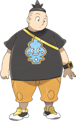 250px-XY Tierno.png